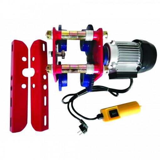 Macara electrica 1T x 300W