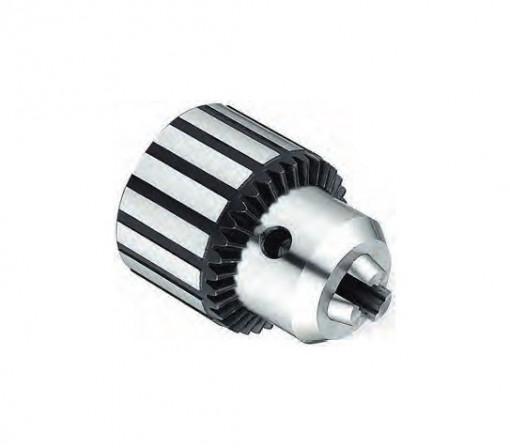 Mandrina cu cheie cu prindere pe con, Dim. 1,0-13,0 mm/ L=81,0, Bohrcraft Germania