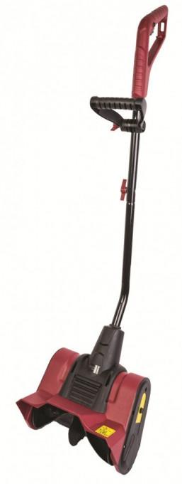 Freza electrica de zapada, 1300W latime 30cm RD-ST01, Raider Power Tools