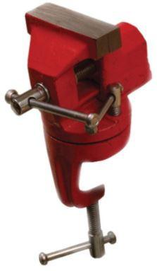 Menghina cu fixare verticala 75mm, Gadget