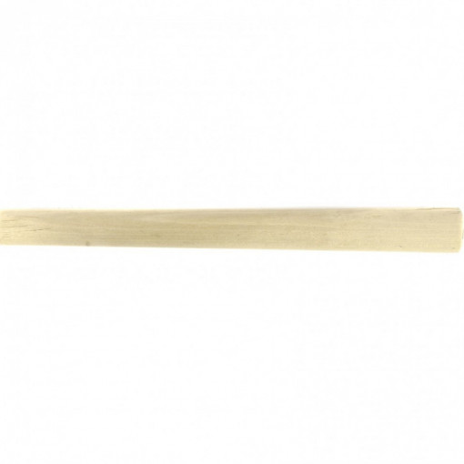 Coada pentru ciocan, din lemn de mesteacan, 320 mm, Rusia