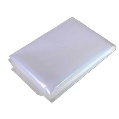 Folie polietilena impachetata 10 x 3m, 150 microni
