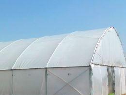 Folie solar Politiv E1517 DIFFUSED UVA+IR+EVA+AF/AD