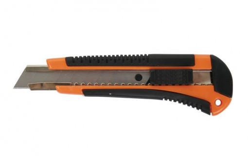 Cutter multifunctional 18x165mm Gadget