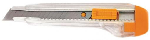 Cutter multifunctional 18x165 Metal Head, Basic