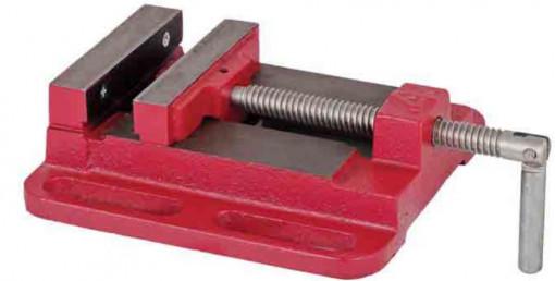 Menghina rotativa pentru masini de gaurit statice, 75 mm, Raider Power Tools