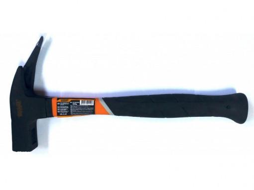 Ciocan dulgher maner tri-material 600g, Gadget