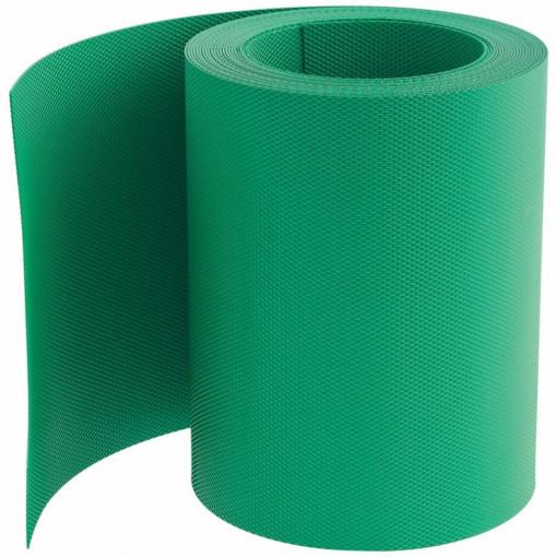Covoras ptr gradina,15 x 900 cm, verde // PALISAD
