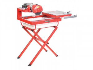 Masina de taiat placi 800W, 60cm, Raider Power Tools