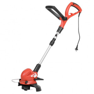 Trimmer electric 800 W, latimea de lucru 30 cm, Hecht