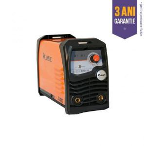 Aparat de sudura invertor ARC 160 (Z211), Jasic