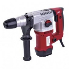 Ciocan rotopercutor SDS-Plus motor vertical 1500W 32mm RD-HD47, Raider Power Tools