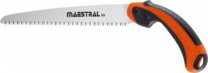 Ferastrau Maestral 250, Stoker