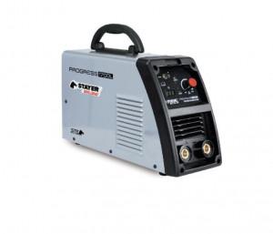 Invertor de sudura MMA 170 A Progress 1700L 220 V, Stayer