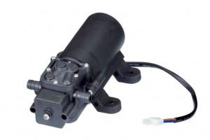 Motoras electric pentru pompe ELECTRO 15/16 litri, Stoker