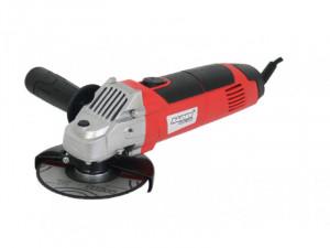 Polizor unghiular 115mm 550W RD-AG33, Raider Power Tools