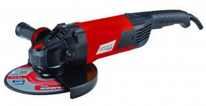 Polizor unghiular 230 mm x 2500W, RDI-AG48, Raider Industrial