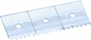 Lama de schimb pentru aparatul de legat Stocktap (3 lame/set), Stoker