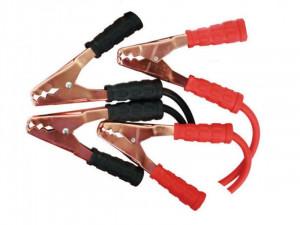 Cabluri de pornire 1200 Amp x 3.5 m Gadget