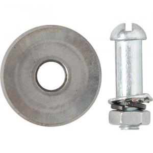 Cutit rola pentru aparat de taiat gresie si faianta, 16,0 х 6, 0 х 3,0 mm// MTX Profesional