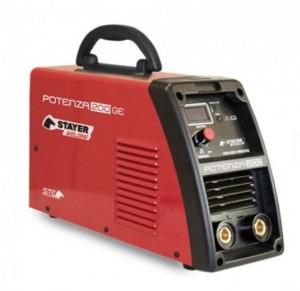 Invertor de sudura MMA 200 A Potenza 200 GE 220 V, Stayer