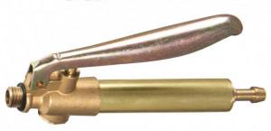 Maner bronz pentru art. STG-260, Stoker