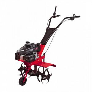 Motosapatoare 161cc 3kw (4 CP) 600mm RD-T09, Raider (Garden)
