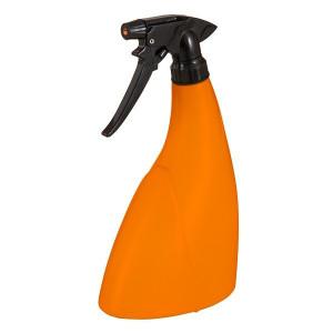 Pulverizator de mana cu rezervor de 1 litru, portocaliu, Stocker