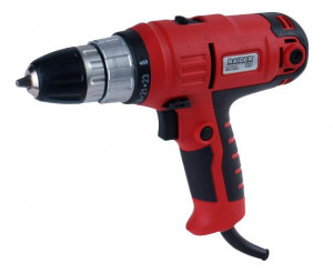 Surubelnita electrica Raider Power Tools,RDP-CDD02