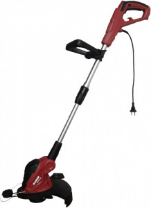 Trimmer pt gazon 600W 300mm RD-GT21, Raider Power Tools