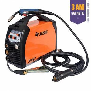 Aparate de sudura MIG-MAG, MIG 200 (N220), Jasic