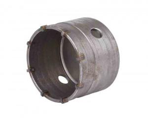 Carota diamantata SDS-plus gaurire beton, 30 mm ,Raider Power Tools