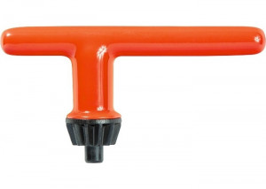 Cheie pentru mandrina pentru bormasina, 13 mm MTX