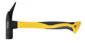 Ciocan dulgher cu coada fibra 600g, Topmaster Profesional