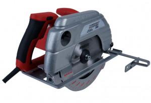 Ferastrau circular Ø190mm 1350W RDP-CS26, Raider Power Tools