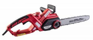 "Fierastrau cu lant 400mm (16"") 2200W SDS Oregon RD-ECS18, Raider Power Tools"