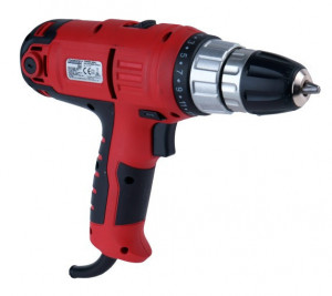 Surubelnita electrica Raider Power Tools,RDP-CDD02