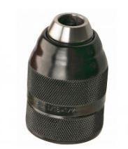 Mandrina rapida 1,5-13 mm marca Diager Franta