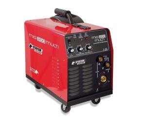 Aparat de sudura MIG/MAG 200 A M 40.20 MULTI 220 V, Stayer