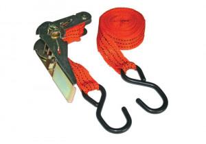 Chinga pentru ancorare 25 mm x 4.5 m, Gadget