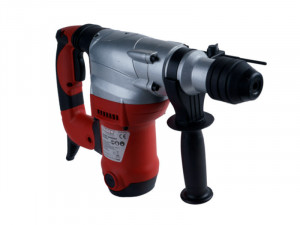 Ciocan rotopercutor 1250W 32mm SDS+ RD-HD37, Raider Power Tools