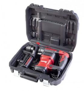 Ciocan rotopercutor 1600 W x 28 mm SDS plus 6J si viteza variabila RDP-HD56