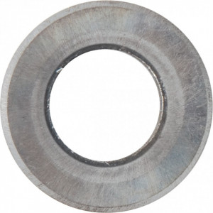 Cutit pt aparat de taiat gresie 22,0 x 10,5 x 2,0 mm // MTX Profesional