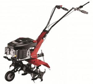Motosapatoare 2.6kW (3.5hp)  600mm RD-T05 , Raider Power Tools