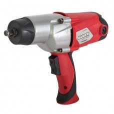Pistol electric de impact 1/2 1100W 450Nm RD-EIW04, Raider Power Tools