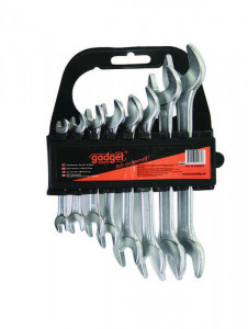 Set chei fixe 6-32mm, 12 piese, BS