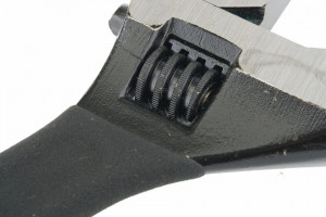Cheie reglabila gradata, 30 mm MATRIX Profesional