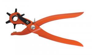 Cleste ptr gaurire 150 mm, Gadget