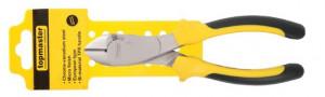 Cleste sfic heavy-duty 175mm CR-V Topmaster