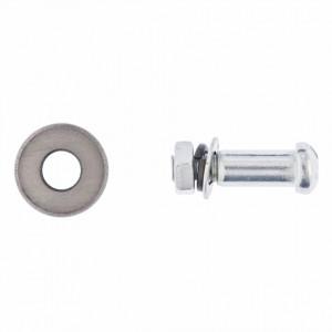 Cutit rola pentru aparat de taiat gresie si faianta, 15,0 х 6,0 х 1,5 mm// MTX Profesional